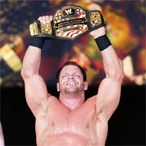 Chris Benoit And Family Found Dead by Chris Benoit Mentally Disabled Mcmahon Says No Quot Roid