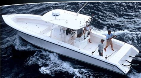 ventura party boat fishing party boat fishing in ft lauderdale fl