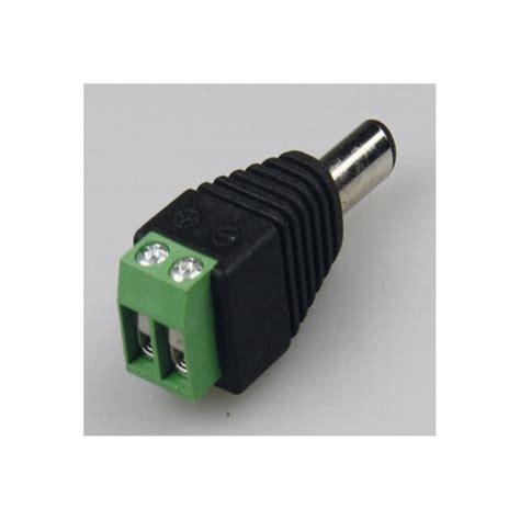 Travo Led Power Supply Adaptor 10 Er 12v led power supply transformer 10a 5a 2a 1a adapter dc