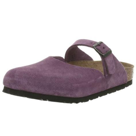 best price birkenstocks mules clogs special footwear 1 best price