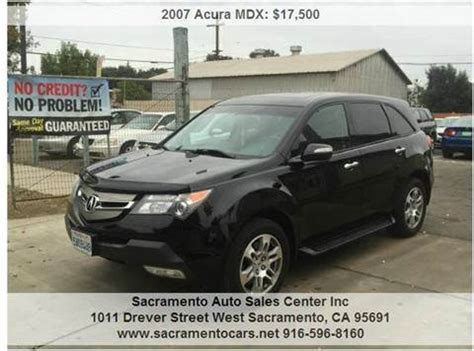 sacramento auto sales center   cars west sacramento ca dealer