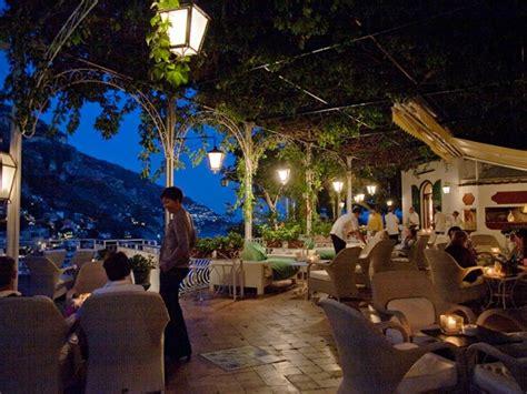 positano best restaurants matrimonio in costiera amalfitana hotels per matrimoni a