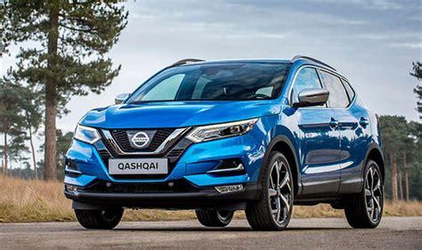 nissan qashqai 2017 nissan qashqai 2017 car specs release date and