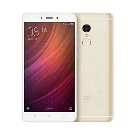 Indoscreen Anti Xiaomi Redmi Note 4 Snapdragon Anti Shock Hikaru update harga xiaomi redmi note 4 pro snapdragon smartphone