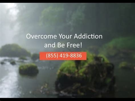 Detox And Rehabilitation In Maryland by Rehab Centers Fairplay Md 855 419 6895 Addiction