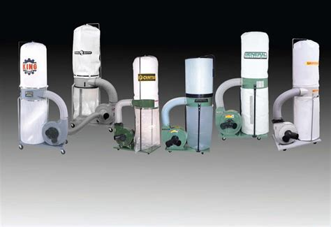cabinet shop dust collection systems canadian woodworking home improvement