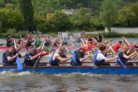 ta dragon boat festival 2017 results the 2018 rotary dragon boat charity challenge is open
