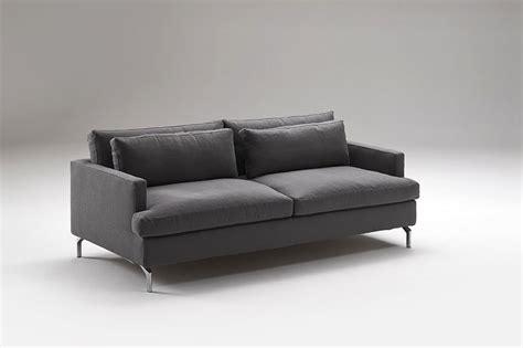 meccanismo per divano letto quot serie bl9 quot meccanismo per divano letto