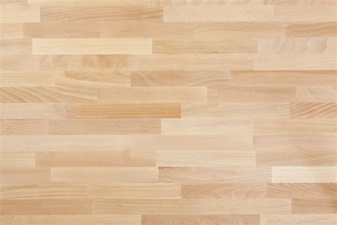 laminate that looks like wood does laminate flooring scratch easily