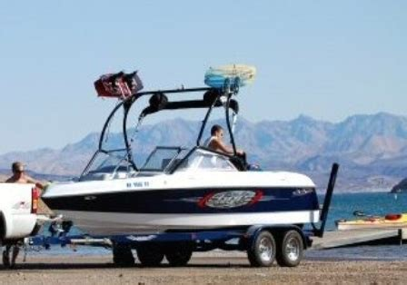 wakeboard boat giveaway 2018 2004 tige 22v rider edition 22 wakeboard boat used good