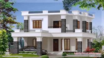 House Plans Less Than 2000 Square Feet In Kerala Kerala Style House Plans Below 2000 Sq Ft Youtube