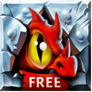 doodle version apk free doodle kingdom free apk version 2 3 23