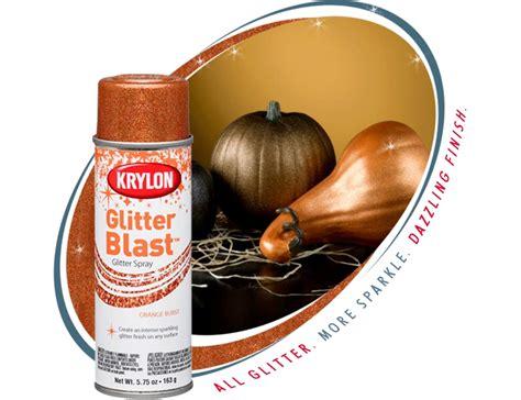 where to buy paint krylon glitter blast glitter spray paint krylon
