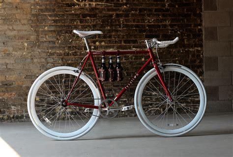 bike brewery bbq bikes fundraiser v 233 locity bicycle cooperative