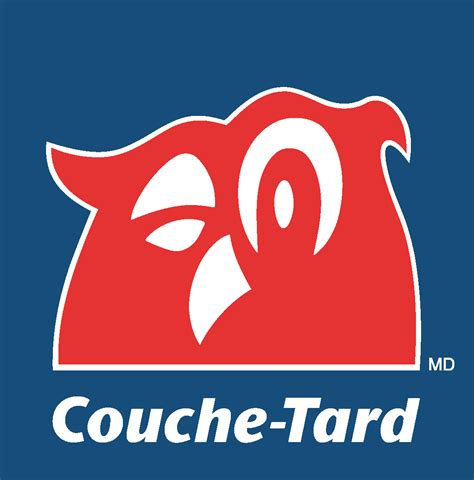 Couche Tard 171 Logos Brands Directory