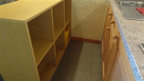 centro lade brescia keukenkastjes inhoud boven onder nog bestek in lade