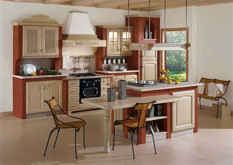 cucine in muratura palermo foto cucine in muratura cucine in muratura palermo