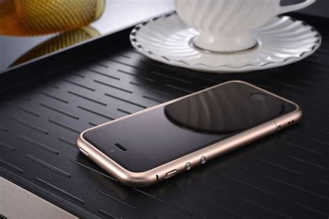 Bumper Metal Iphone 5g 5s 5s for iphone 5 5s 5g metal back cover protector