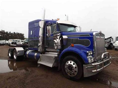 2016 kenworth price kenworth w900 2016 sleeper semi trucks