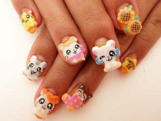 nails images  pinterest nail scissors nail