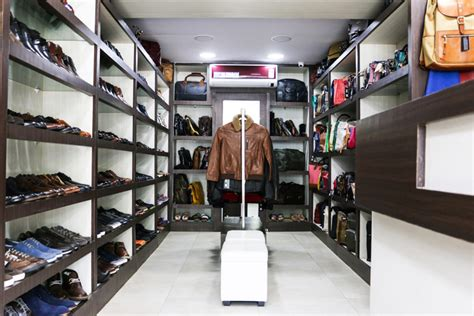 hsr layout book stores leather codes store hsr little black book bangalore