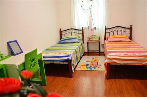 chambre enfant confo la cit 233 kin oasis complexe immobilier