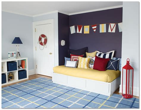 interior color trends 2014 interior paint color trends 2014 ideas interior painting