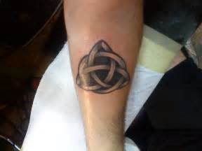 celtic knot tattoos designs ideas and meaning tattoos