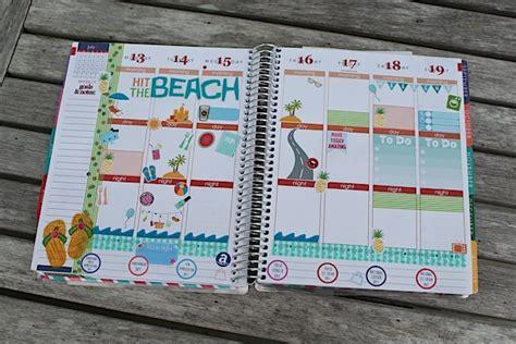 exceptional Beach Theme Decorating Ideas #4: PlanWithMeBeachTheme-0519-tm.jpg