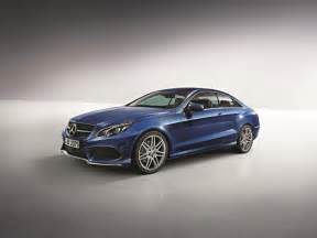 Approved Mercedes Benefits Of Buying Approved Used Mercedes Southwest