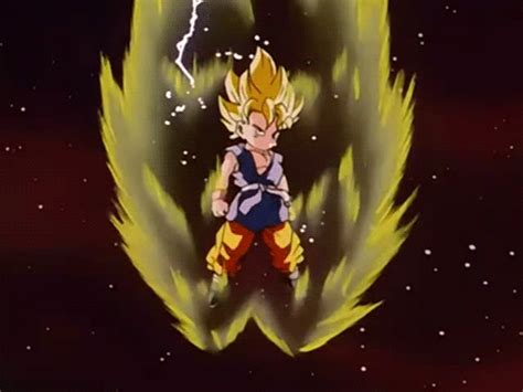 imagenes en movimiento gif para facebook gifs de dragon ball z im 225 genes con movimiento de dragon