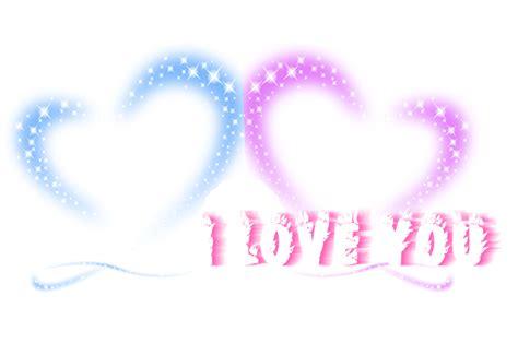 renders luminosos para photoshop gratis marcos gratis para fotos agosto 2011 renders png disney