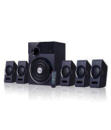 home audio video buy tv speakers home theater