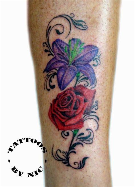 vire tattoos for men hundred anime hundred t tatuaje de loto oscuro y