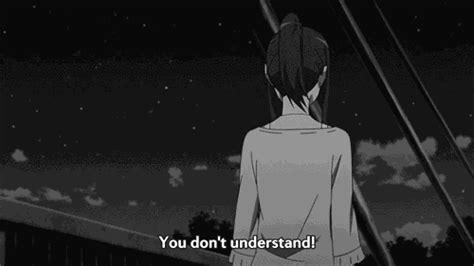 quotes anime romance indonesia animated gif about gif in asdfgsdf by d nielle
