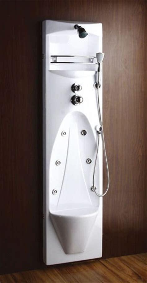 pannelli per box doccia pannello doccia a colonna a parete 185 x 46