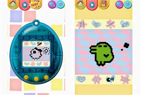 tamagochi apk free tamagotchi apk for android version
