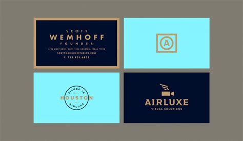 eye catching business cards templates business cards exles business card sle