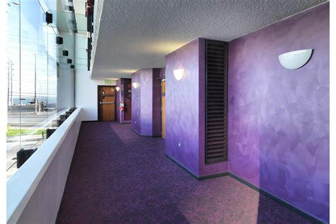 home decorators liquidators 100 home decorators liquidators handsome free