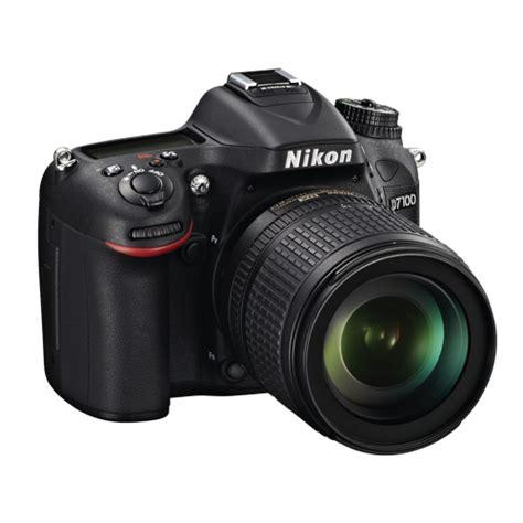 nikon d7100 best lenses nikon d7100 24mp dslr with 18 105mm f 3 5 5 6g lens kit