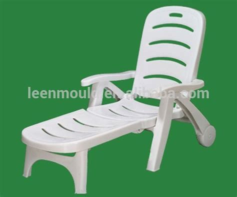 White Plastic Pool Lounge Chairs by Sale White Plastic Pool Lounge Chairs Foldable Plastic