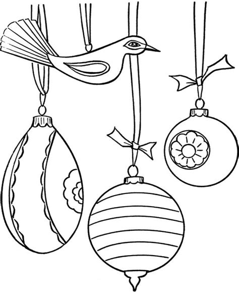 christmas tree angel coloring page 17 best images about christmas angel coloring page on