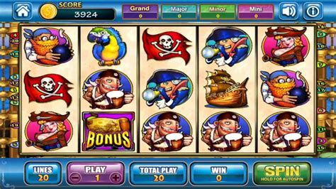 daftar fish hunter terkenal joker slot   joker fish hunter