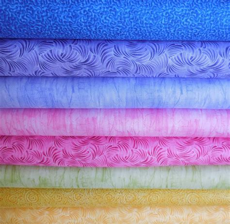 Cheap Quilt Fabric by Discount Fabric