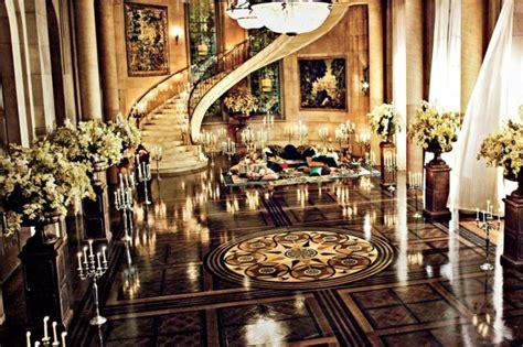 A Place Konusu Wohnen Wie Der Grosse Gatsby Sweet Home