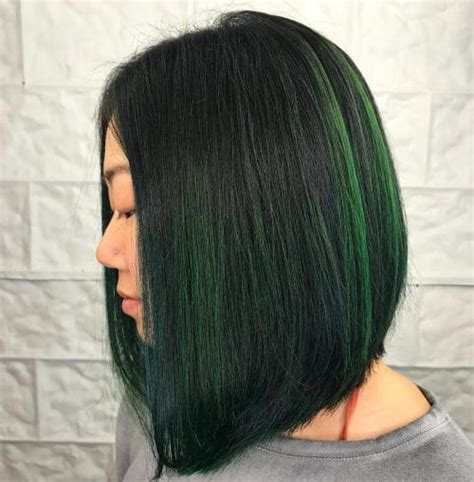 Angled Bob Hairstyles by 24 Angled Bob Hairstyles Trending Right Right Now For 2018