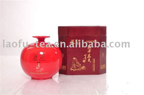 Ngan Lo Medicated Tea chung chi chong tea products china chung chi chong
