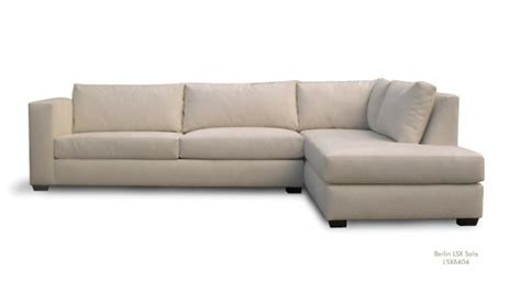 Build Your Own Sectional Sofa Custom Sectional Build Your Own Custom Sofa At Funkysofa