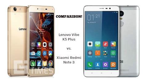 Harga Lenovo Vibe K5 Plus harga lenovo vibe k5 plus bekas baru terbaru oktober 2017