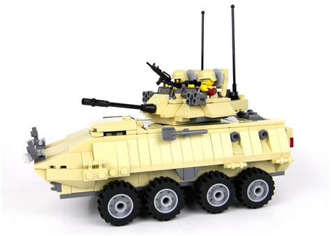 lego army vehicles custom lego vehicles autos post